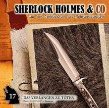 sherlock Holmes & Co-17