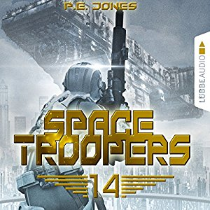space-troopers-14-faktor-x